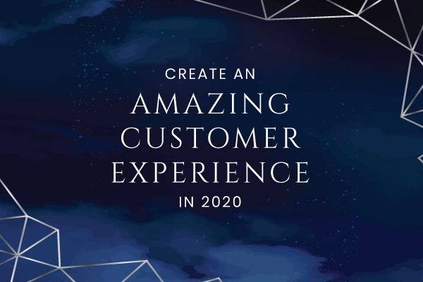 create-an-amazing-customer-experience