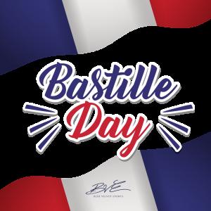 Bastille-day-14-july