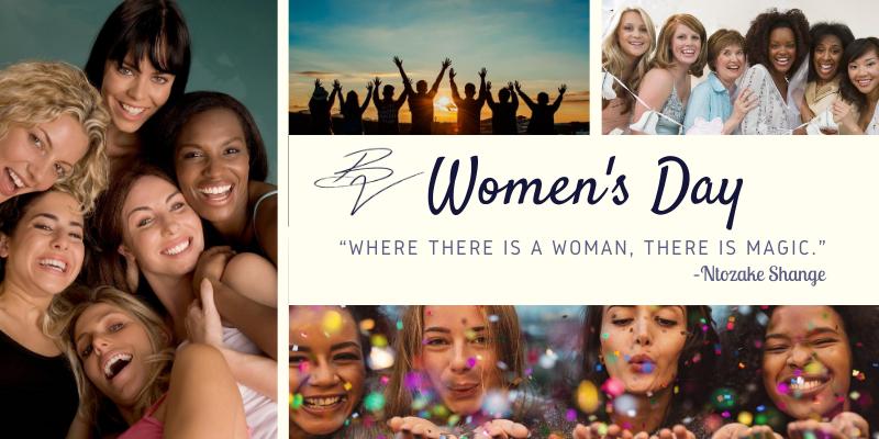 Womens-Day-2020