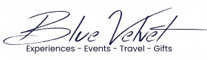 blue velvet events and gifts