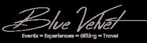 Blue_Velvet_2020