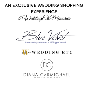 Wedding Etc Memorable Moments Wedding Campaign